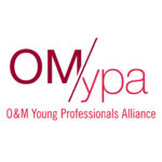 OMYPA Branding
